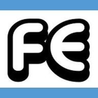 www.forosdeelectronica.com