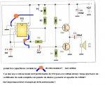 circuito1_600.jpg