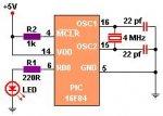 circuito_727.jpg