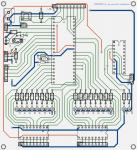 placa_controlador_120.png