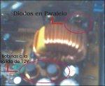 toroide_144.jpg