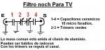 filtro_noch_para_tv_147.jpg