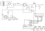 circuito9ua_132.png