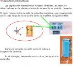 capacitores_electroliticos_145.jpg