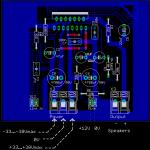 circuito_pcb__242.png