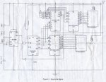 circuito_analogica_115.jpg