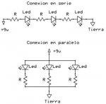 conexion_693.jpg