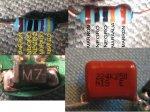 componentes_722.jpg