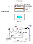 termostato_209.jpg