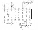 circuito_de_eco_509.jpg