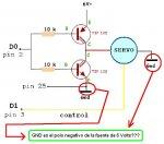duda_circuito_159.jpg