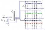 barras_de_leds_secuenciales_103.jpg