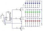 barras_de_leds_secuenciales_tr_845.jpg