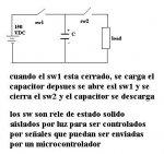 circuito_770.jpg