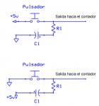 pulsador_299.png
