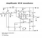 amplificador_60_w_monofonico_831.jpg
