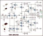 esquematico_amp_107.jpg