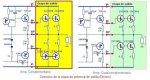 conexion_drivers_108.jpg