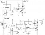 emisor_receptor_180.jpg