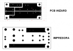 pcb_705.png