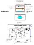 termostato_195.jpg
