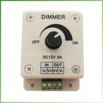 12V-8A-Dimmer-1.jpg