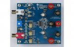 med_tpa3140d2pwpevm_tpa3140d2_inductor_free_audio_amplifier_evaluation_module_board_top.jpg