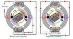 universal-motors-05.jpg