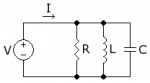 RLC_parallel_circuit.png