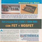 amplificador 001-1024x1024.jpg