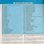 amplificador 004-1024x1024.jpg