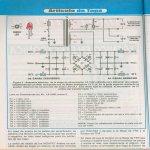 amplificador 006-1024x1024.jpg