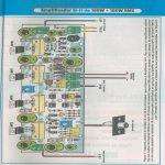amplificador 007-1024x1024.jpg
