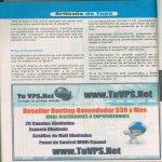 amplificador 008-1024x1024.jpg