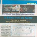 amplificador 009-1024x1024.jpg
