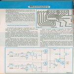 amplificador 010-1024x1024.jpg
