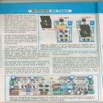 amplificador 012-1024x1024.jpg