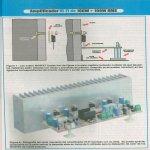 amplificador 013-1024x1024.jpg