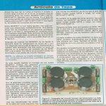 amplificador 014-1024x1024.jpg