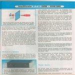amplificador 017-1024x1024.jpg