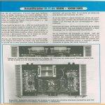 amplificador 019-1024x1024.jpg