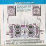 amplificador 020-1024x1024.jpg