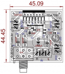 amplifier_circuit_tda7297_layout.png