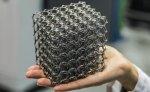 Olvidate-de-las-impresoras-3D-lo-nuevo-es-la-impresion-4D-000[1].jpg