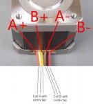 motor 1.jpg