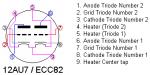 12AU7-ECC82-pinout-diagram.png