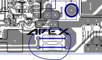 1k2 jumper de alambre si solo van a usar 55V de fuente suplidora.jpg