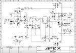 APEX_D200.jpg