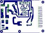 SMPS 400W EI33 PCB.jpg