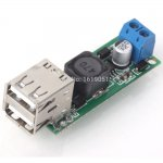 Free-shipping-DC-Converter-Automatic-Up-Down-DIY-DC-6-35V-to-5V-3A-Double-USB.jpg